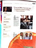 Harvard Business School Bulletin