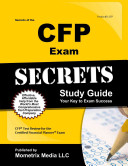 Secrets of the CFP Exam