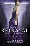 . The Betrayal of Natalie Hargrove .