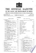 Mar 29, 1955