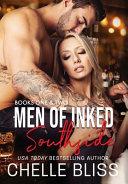 Men Of Inked Southside