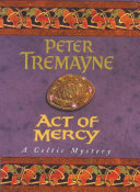 Act of Mercy