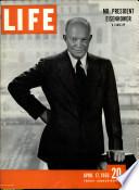 17 avr. 1950