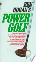 Power Golf Pdf/ePub eBook