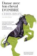 illustration Danse avec ton cheval d'Ombre