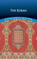 download ebook the koran pdf epub