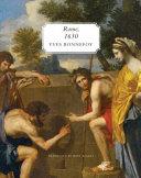 Rome  1630