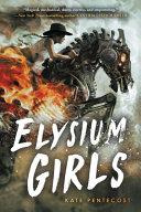 Elysium Girls Book PDF