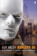 download ebook reality 36 pdf epub