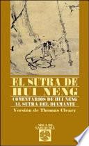 El Sutra De Hui Neng