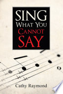 Sing What You Cannot Say Women S Stories Become Intertwined In Unexpected
