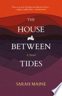 The House Between Tides Pdf/ePub eBook