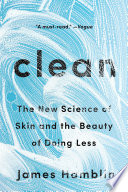 Clean Book PDF
