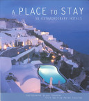 download ebook a place to stay pdf epub