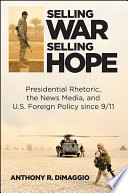 Selling War, Selling Hope