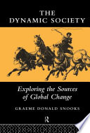 The Dynamic Society