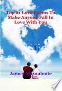 Top 21 Love Poems To Make Anyone Fall In Love With You