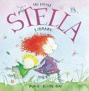 My Little Stella Library