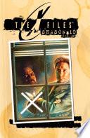 The X Files  Season 10  Vol  2