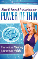 Power Of Thin