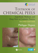 Textbook of Chemical Peels With Digital Download