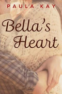 Bella s Heart