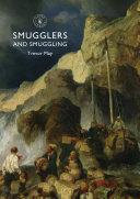 download ebook smugglers and smuggling pdf epub