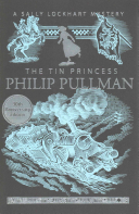The Tin Princess