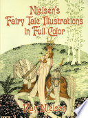 Nielsen s Fairy Tale Illustrations in Full Color