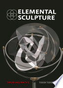 Ebook Elemental Sculpture Epub Todor Todorov Apps Read Mobile