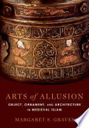 Arts of Allusion