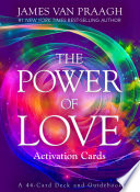 The Power of Love Activation Cards Book PDF