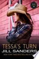 Tessa s Turn