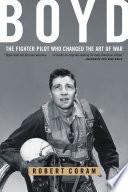 Boyd Book PDF