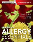 Middleton S Allergy Essentials