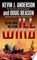 Ill Wind Book PDF