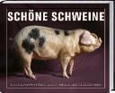 Sch  ne Schweine