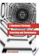 E Business Strategy  Sourcing and Governance