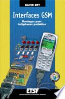 Interfaces GSM - 2e éd.