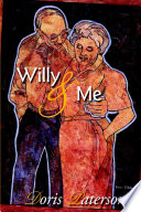 Willy   Me