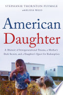 American Daughter Book PDF
