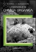 L'essenziale di chimica organica