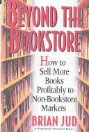 Beyond the Bookstore Book PDF
