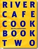River Cafe Cook