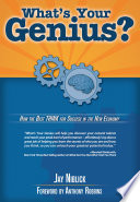 What s Your Genius