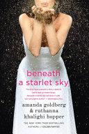 download ebook beneath a starlet sky pdf epub