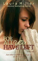 For All You Have Left Ever A Novel Review