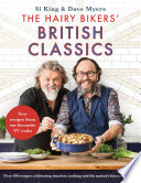 The Hairy Bikers  British Classics