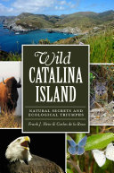 Wild Catalina Island