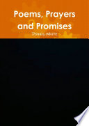 Poems Prayers And Promises
